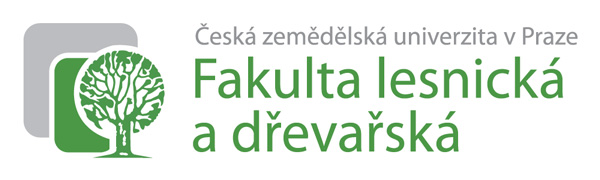 Zalesňování zemědělských půd jako součást obnovy stabilní krajiny-Seminář |  ČESKÁ LESNICKÁ SPOLEČNOST